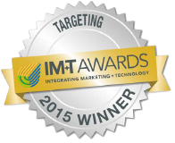 IMT Awards Winner 2015