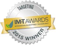 IMT Awards Winner 2015
