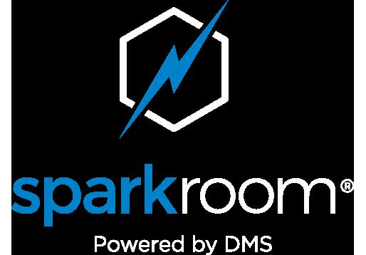 Sparkroom