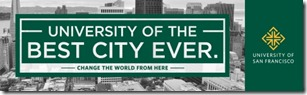 USF_BestCityEver.img_assist_custom-480x144