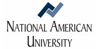 National American University (NAU)