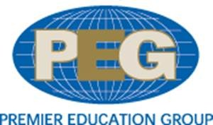 Premier Education Group (PEG)