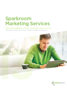 Sparkroom 2013 Review