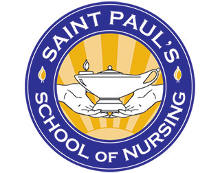 Saint Paul's School of Nursing