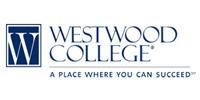 Westwood College