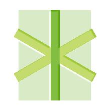 Cross-Platform Image