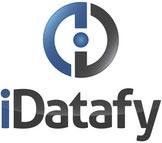 idatafy logo