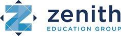 Zenith Education Group